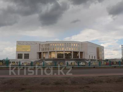 Здание, площадью 15500 м², Пр. Шахтеров за 3.7 млрд 〒 в Караганде, Казыбек би р-н — фото 3