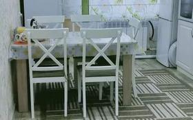 3-комнатный дом, 83 м², 5 сот., Шипина — Алтынсарина за 18 млн 〒 в Костанае