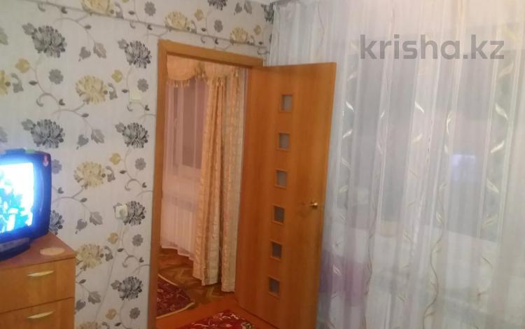3-комнатная квартира, 50 м², 1/5 этаж, Амурская за 12.5 млн 〒 в Усть-Каменогорске