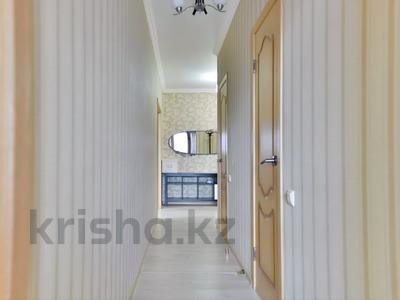 2-комнатная квартира, 80 м², 9/10 этаж посуточно, Момышулы 2/9 за 10 000 〒 в Нур-Султане (Астана), Алматы р-н — фото 12