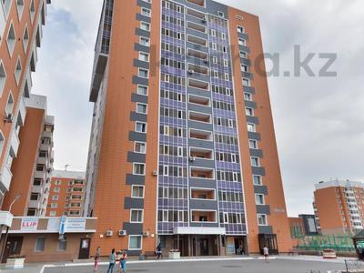 2-комнатная квартира, 80 м², 9/10 этаж посуточно, Момышулы 2/9 за 10 000 〒 в Нур-Султане (Астана), Алматы р-н — фото 21