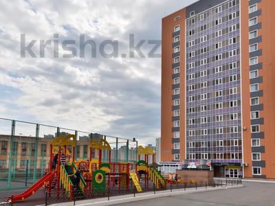 2-комнатная квартира, 80 м², 9/10 этаж посуточно, Момышулы 2/9 за 10 000 〒 в Нур-Султане (Астана), Алматы р-н — фото 22