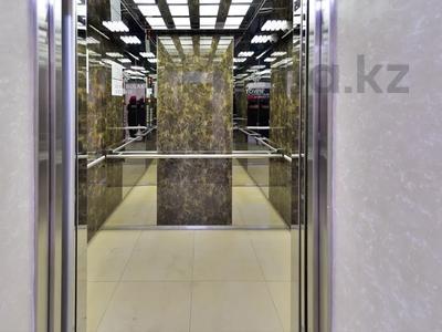 2-комнатная квартира, 80 м², 9/10 этаж посуточно, Момышулы 2/9 за 10 000 〒 в Нур-Султане (Астана), Алматы р-н — фото 24