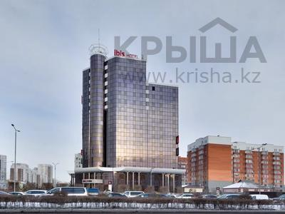 2-комнатная квартира, 80 м², 9/10 этаж посуточно, Момышулы 2/9 за 10 000 〒 в Нур-Султане (Астана), Алматы р-н — фото 25