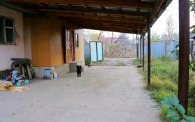 3-комнатный дом, 80 м², 8 сот., Кендала за 9.5 млн 〒 в Талгаре