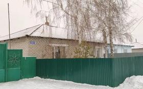 4-комнатный дом, 86.9 м², 15 сот., Абдикова 65 за 10.5 млн 〒 в Кенжеколе