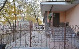 3-комнатная квартира, 80.5 м², 1/5 этаж, 2-й микрорайон 31 за 25 млн 〒 в Капчагае