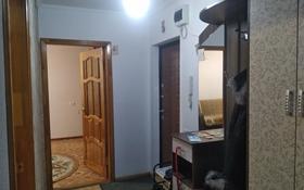 2-комнатная квартира, 50 м², 1/5 этаж помесячно, проспект Алии Молдагуловой за 70 000 〒 в Актобе