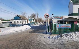 4-комнатный дом, 109.5 м², 3 сот., Весенный 21а — Жиенбаев за 9 млн 〒 в Актобе, Старый город