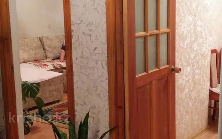 4-комнатная квартира, 90 м², 3/12 этаж, 15 микрорайон 20 — Океан за 17 млн 〒 в Семее