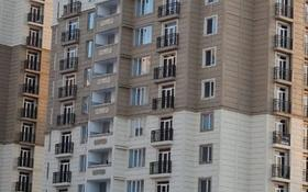 1-комнатная квартира, 34 м², 11/12 этаж, мкр Нурсат 2 144 за 14.6 млн 〒 в Шымкенте, Каратауский р-н