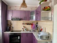 2-комнатная квартира, 45 м², 5/5 этаж, Бурова 24А за 14.4 млн 〒 в Усть-Каменогорске