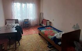 2-комнатная квартира, 52 м², 5/5 этаж, улица Абылай хана 203 за 12.5 млн 〒 в Талгаре