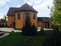 10-комнатный дом, 580 м², 15 сот., Линейная за 98 млн 〒 в Павлодаре