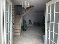 4-комнатный дом, 152 м², Байтурсынова 109 за 56 млн 〒 в Кокшетау