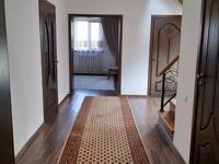 5-комнатный дом, 160 м², 4 сот.