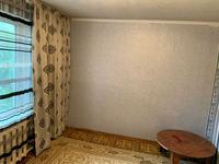 1-комнатная квартира, 14 м², 3/4 этаж помесячно