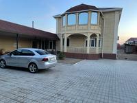 6-комнатный дом, 285 м², 18 сот., Микрорайон 12а 13 за 55 млн 〒 в Капчагае
