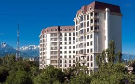 3-комнатная квартира, 150 м², 9/13 этаж, Желтоксан 155 — Курмангазы за 129 млн 〒 в Алматы, Алмалинский р-н