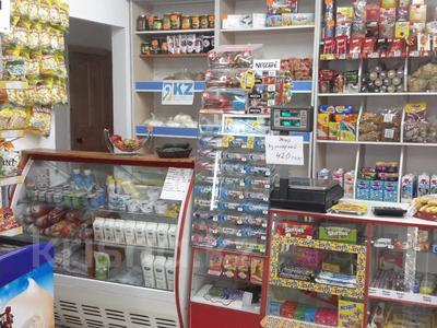 Магазин площадью 85 м², Энергетик 2 за 18 млн 〒 в Семее — фото 2