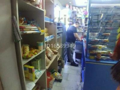 Магазин площадью 85 м², Энергетик 2 за 18 млн 〒 в Семее — фото 11