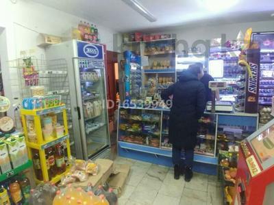 Магазин площадью 85 м², Энергетик 2 за 18 млн 〒 в Семее — фото 13