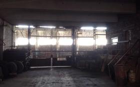 Завод 90 соток, Топаркова 49а за 184 млн 〒 в Рудном