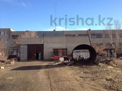 Завод 90 соток, Топаркова 49а за 184 млн 〒 в Рудном — фото 3
