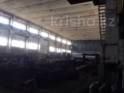 Завод 90 соток, Топаркова 49а за 184 млн 〒 в Рудном — фото 4