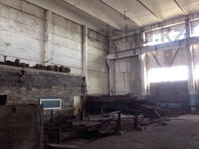 Завод 90 соток, Топаркова 49а за 184 млн 〒 в Рудном — фото 5