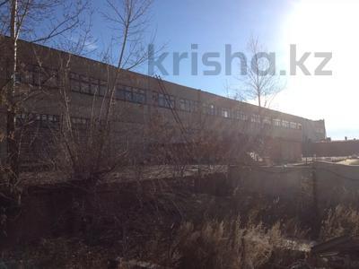 Завод 90 соток, Топаркова 49а за 184 млн 〒 в Рудном — фото 6
