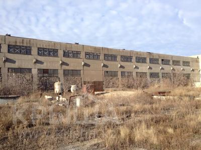 Завод 90 соток, Топаркова 49а за 184 млн 〒 в Рудном — фото 7