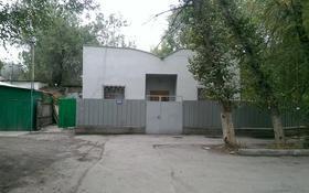 Офис площадью 120 м², Толе би 59а — Айтиева за 35 млн 〒 в Таразе