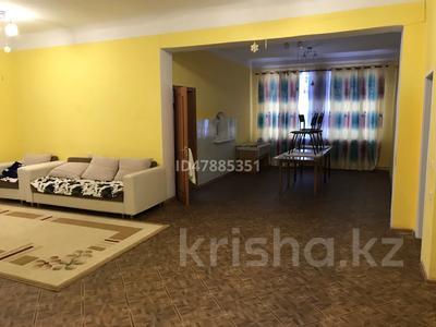 15-комнатный дом, 1000 м², 500 сот., Дзержинского за 18 млн 〒 в Шахтинске — фото 6