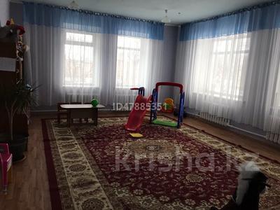 15-комнатный дом, 1000 м², 500 сот., Дзержинского за 18 млн 〒 в Шахтинске — фото 7