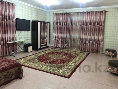 15-комнатный дом, 1000 м², 500 сот., Дзержинского за 18 млн 〒 в Шахтинске — фото 10