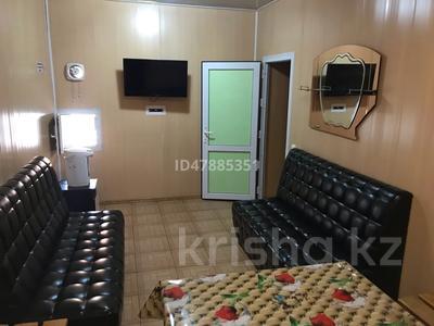 15-комнатный дом, 1000 м², 500 сот., Дзержинского за 18 млн 〒 в Шахтинске — фото 13