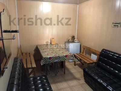 15-комнатный дом, 1000 м², 500 сот., Дзержинского за 18 млн 〒 в Шахтинске — фото 14