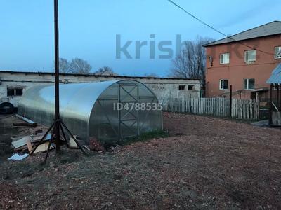 15-комнатный дом, 1000 м², 500 сот., Дзержинского за 18 млн 〒 в Шахтинске — фото 16