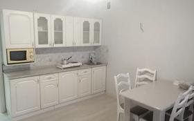 1-комнатная квартира, 50 м², 3/10 этаж, А.Байтурсынова за 16.3 млн 〒 в Нур-Султане (Астана)
