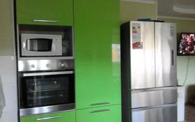 4-комнатная квартира, 91.2 м², 5/10 этаж, Жаяу мусы 1 — Парковая за 22 млн 〒 в Павлодаре