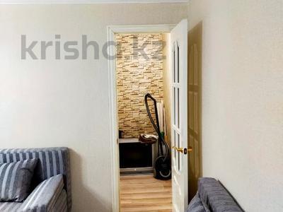 2-комнатная квартира, 41 м², 5/5 этаж, Тауелсиздик 35 за 15 млн 〒 в Костанае