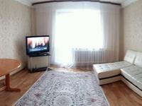 1-комнатная квартира, 45 м², 2/10 этаж по часам