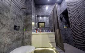 1-комнатная квартира, 42 м², 3/8 этаж, Кабанбай батыра 58б за 24.5 млн 〒 в Нур-Султане (Астана)