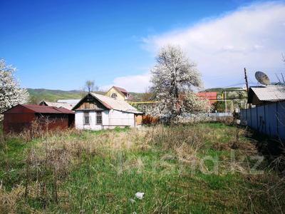 Дача с участком в 8 сот., Розы Люксембург за 5.2 млн 〒 в Талгаре — фото 2