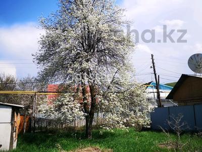 Дача с участком в 8 сот., Розы Люксембург за 5.2 млн 〒 в Талгаре — фото 4