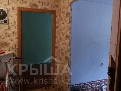 2-комнатная квартира, 43 м², 1/4 этаж, Парковая — проспект Космонавтов за 4.3 млн 〒 в Рудном