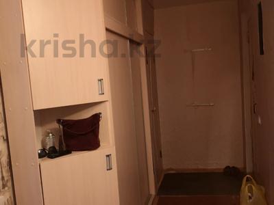 2-комнатная квартира, 43 м², 1/4 этаж, Парковая — проспект Космонавтов за 4.3 млн 〒 в Рудном — фото 2