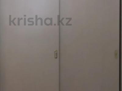2-комнатная квартира, 43 м², 1/4 этаж, Парковая — проспект Космонавтов за 4.3 млн 〒 в Рудном — фото 3