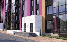 4-комнатная квартира, 143 м², 7/9 этаж, Халела Досмухамедулы за ~ 24.2 млн 〒 в Актобе, мкр. Батыс-2